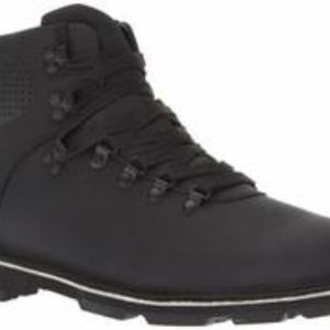 Merrell Sugarbush Braden Mid WP Men Boots NEW